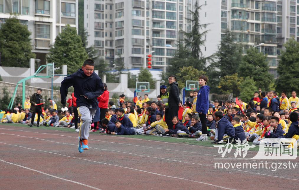 开学先玩两天?晋江这所孩子为小学们定制特小学贵阳海滨图片