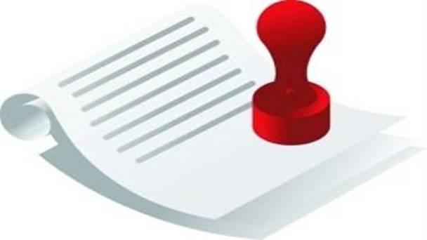 国务院关于修改《行政法规制定程序条例》的决