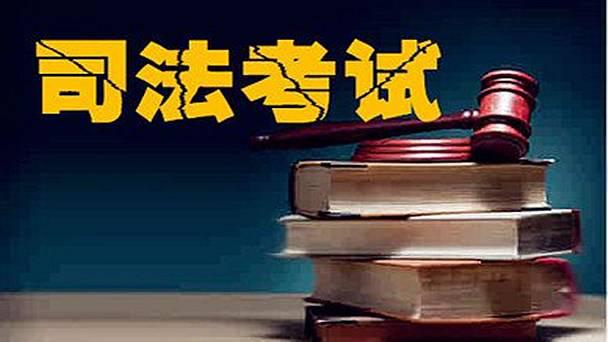 06.11【动静集萃 新闻早餐】这些精彩资讯与你