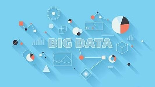 大数据成为世界认识贵州的新名片 ——一论2018中国国际大数据产业博览会
