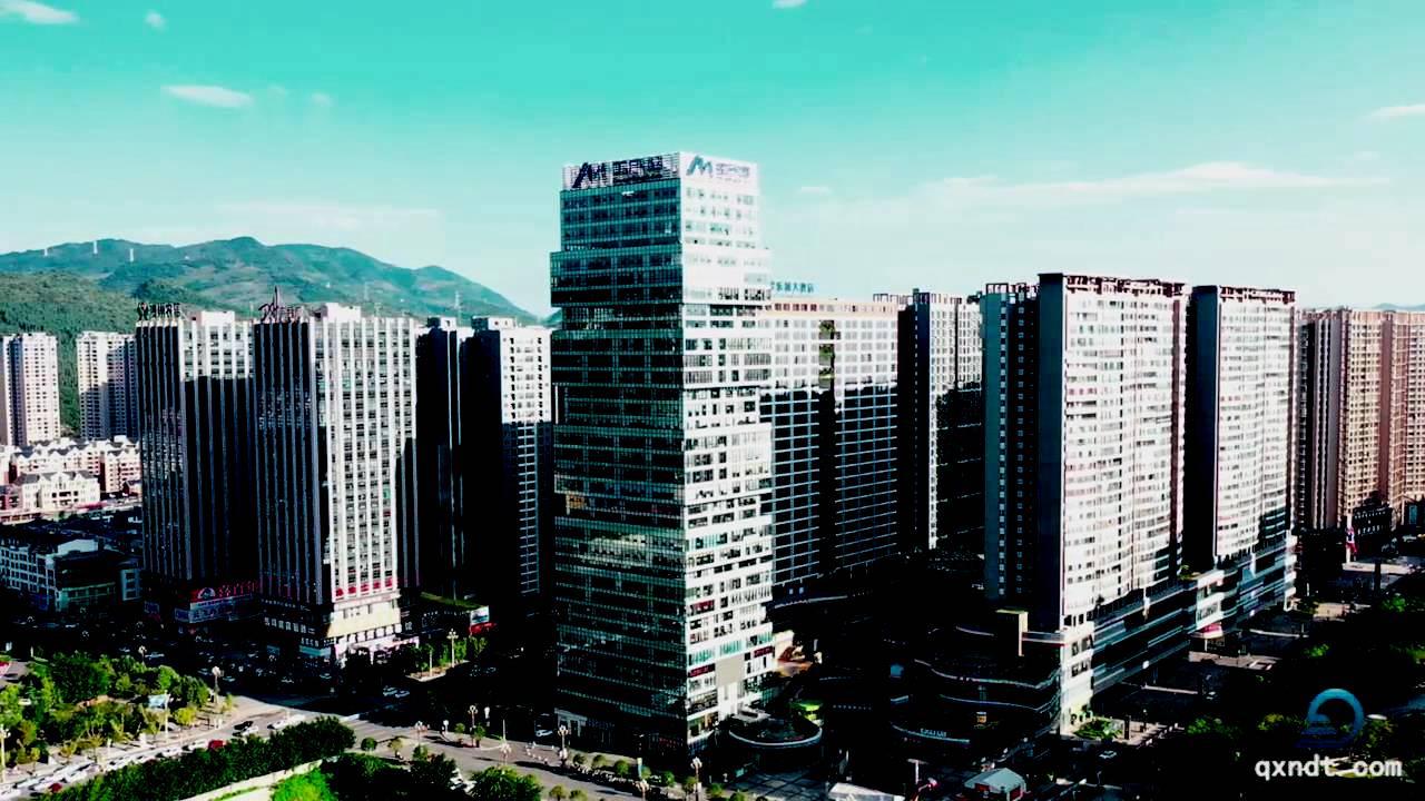 安顺gdp_同仁、黔西南州、六盘水、黔东南州、安顺2020年第一季度GDP数据