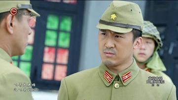 飞哥大英雄之飞哥战队041