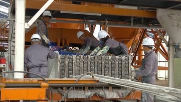 贵州:循环利用 精深加工 助力化工产业高质量发展