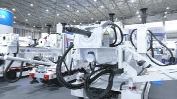 339家企业共享技术装备成果 共商煤矿智能化发展