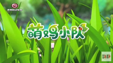 萌宝剧场6月21日