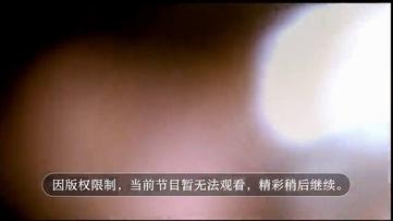 同语同心宣传片8.16-9.30