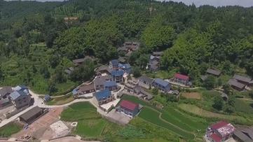贵州澳门银河联播丨黔东南启动实施首部规范乡村清洁工作地方性法规