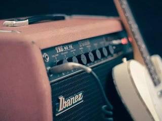 改革开放40年40首歌,总有一首能勾起你最深的回忆!(1979-1988年篇)