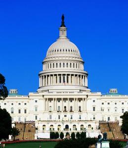 """特朗普将宣布""""国家紧急状态"""" 同时授权新预算案避免政府停摆"""