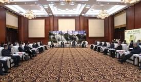 贵州省政府与广药集团签署战略合作协议   就刺梨、民族医药等进行合作