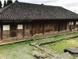 全国优秀古迹遗址保护项目  贵州海龙屯海潮寺入选