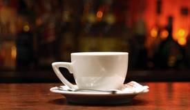 研究显示咖啡促进肠蠕动有利于排便与咖啡因无关