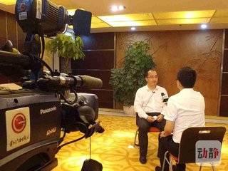 动静观察丨贵州磷化集团组建后,何光亮首次接受采访——明年年初就要成为全球最大的氟资源供应商