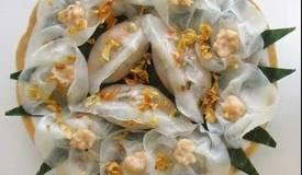 越南会安,色、香、味俱全!跟我们一起从街头吃到巷尾