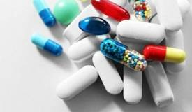 新增148种!2019年国家医保药品目录公布