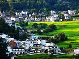 贵州:文体旅融合发展新路径交出满意答卷