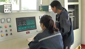贵州省职工短视频大赛展播丨水矿工会——婆媳同乐一家亲