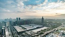 重要消息!贵阳-贵安新区交通规划建设专题会议召开