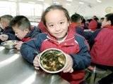 贵州贫困地区儿童营养改善项目覆盖人数居全国第一