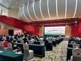 聚焦茶博会丨第12届贵州省茶产业博览会今天开幕,首次在各市(州)设分会场