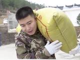 江苏张家港这165人陆续来到贵州沿河之后.....