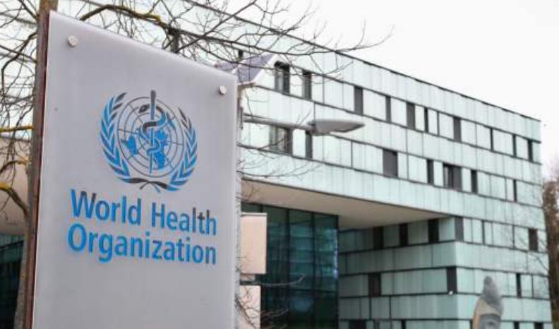 世卫组织:全球累计新冠确诊病例达39023292例