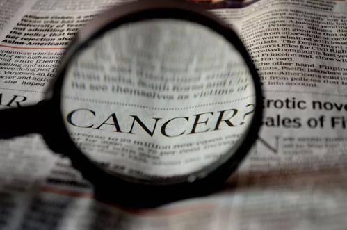 """30年发病率增长5倍,这种罕见的癌症亟待""""摸清家底"""""""