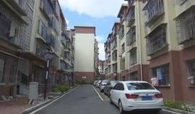 """贵州新闻联播丨黔西南州兴义市:改造老旧小区 为幸福生活""""加码"""""""