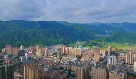 贵州新闻联播丨龙里:瞄准贵阳城市经济圈 升级新型城镇化布局
