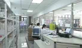 """贵州新闻联播丨贵州:构建特殊药品""""双通道""""管理机制 满足患者用药需求"""