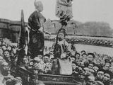 余的贵州札记 | 1941年轰动贵阳的精彩展览会(有声版)
