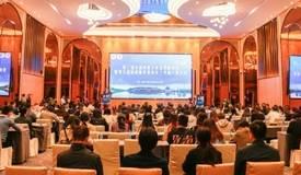 180余名专家学者共商环境保护新思路——第三届全国环境分析化学研讨会暨第九届固相微萃取技术(中国)研讨会在贵阳举行