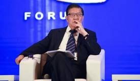 论道·龙永图:服务领域规则建设应该当成大事来干