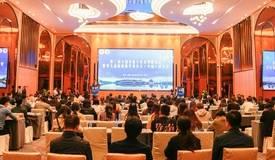 第三届全国环境分析化学研讨会暨第九届固相微萃取技术(中国)研讨会在贵阳举行