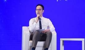 论道·吴恺:如何实现国家和地区之间的规则兼容是非常头痛的难题