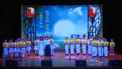 我们的中国节